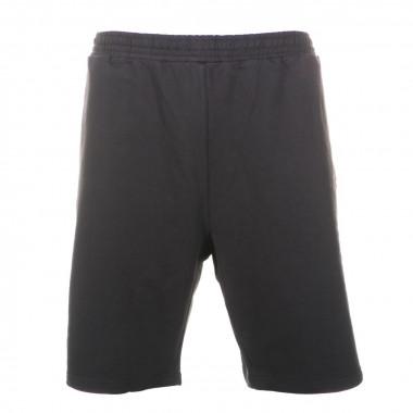 Short de sport en pur coton : grande taille jusqu'au 10XL