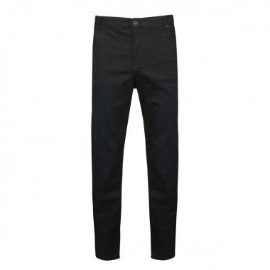Jean blue black: grande taille jusqu'au 68FR (54US)