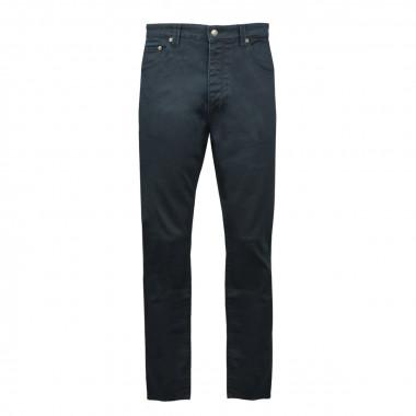Jean gris bleu: grande taille jusqu'au 64FR (50US)