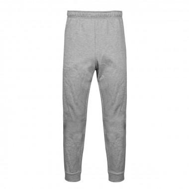 Pantalon jogging gris: grande taille du 2XL au 4XL